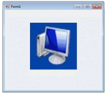 C picturebox control negle Choice Image